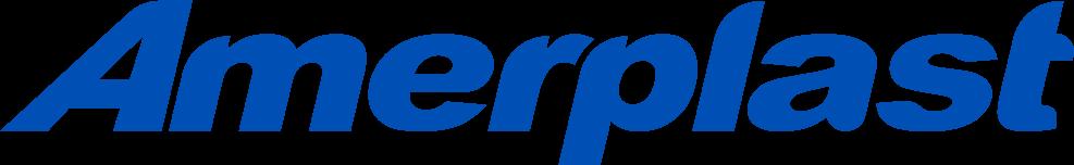Amerplast Logo