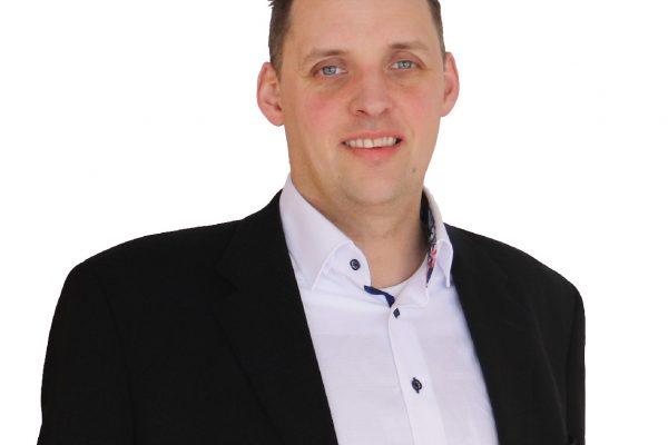 Ari Pekka Pietilä