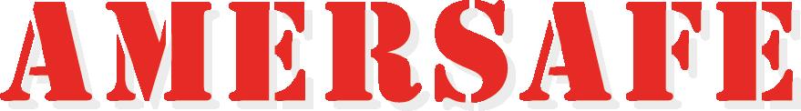 AMERSAFE Logo