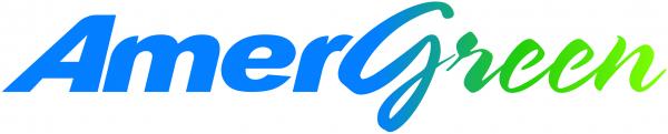 AmerGreen Logo