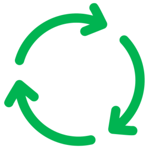 Recycling and Circular Economy