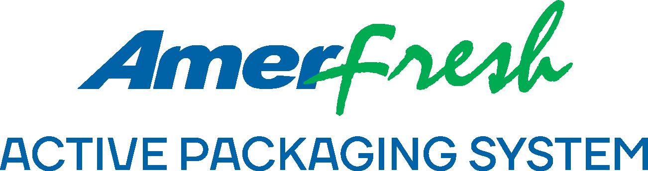 AmerFresh logo