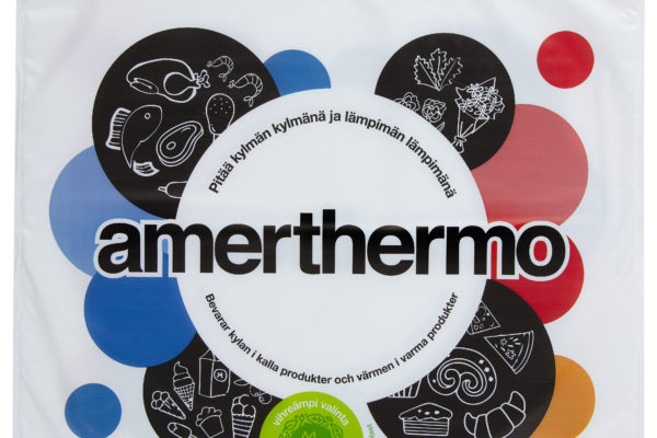 AmerThermo bag