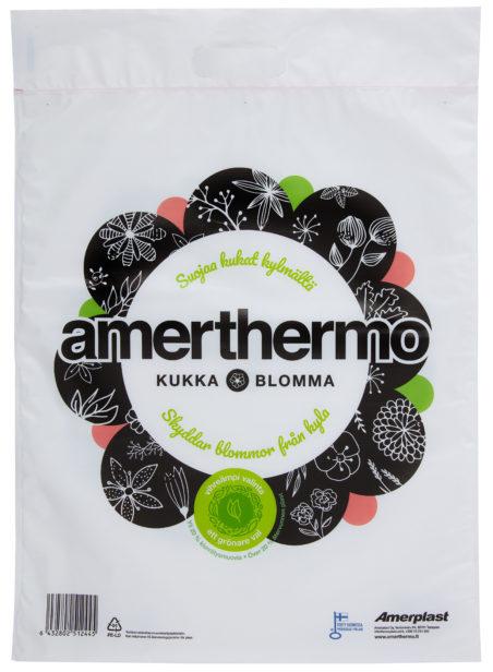 AmerThermo Flower bag